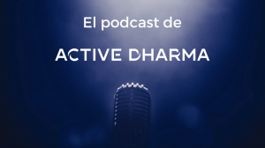 Podcast Active Dharma